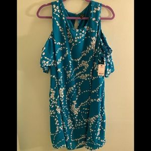 NWT JC Penny dress